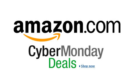 Amazon Cyber Monday Week Deals UK for Universal Laptop Charger and other Products